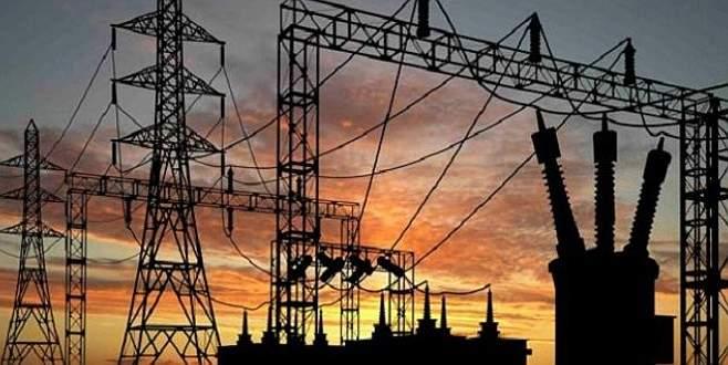 Elektrik tarifesinde sübvansiyon tarifesi uzatıldı