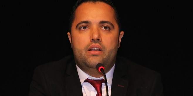 Cem Garipoğlu'nun avukatından ilginç itiraf!