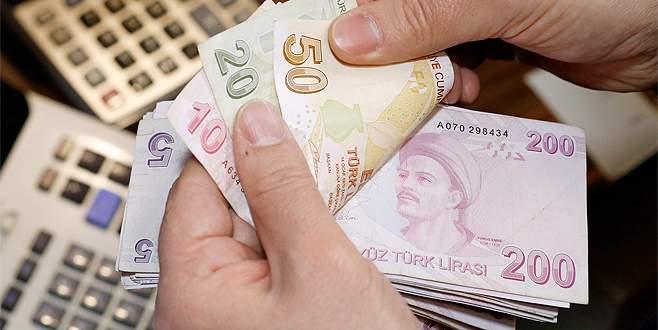 İşçi ve işverenden ortak asgari ücret açıklaması