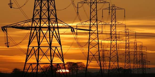 Elektrikte limit düzenlemesi