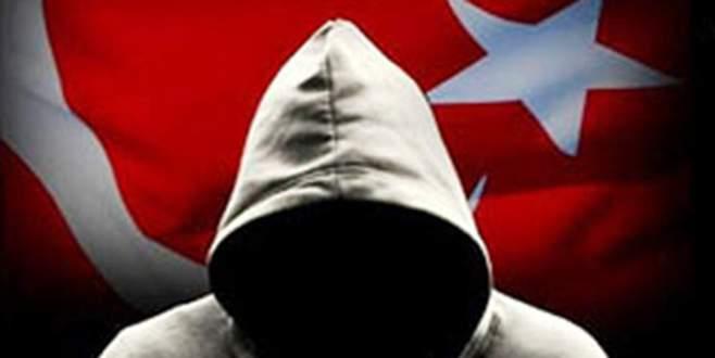 Bu kez Türklerden atak geldi!