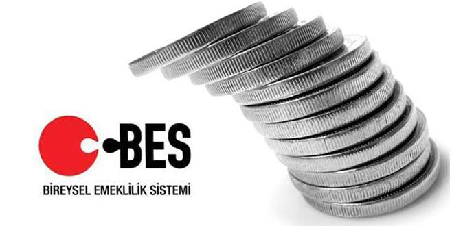 BES'e 1,7 milyar lira