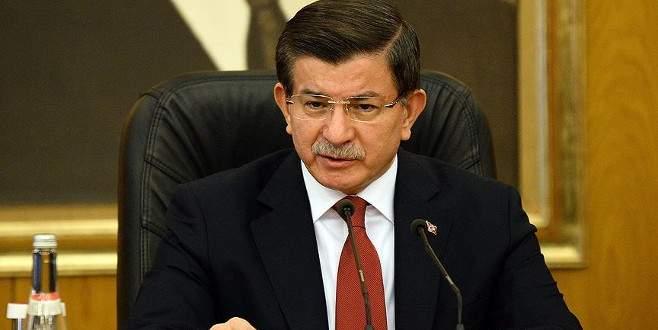 'Türkiye'nin bütünlüğünü kimseyle tartışmam'