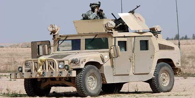 Irak büyük operasyon için hazırlanıyor