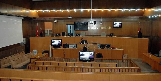 Sarin Gazı Davası'nda karar belli oldu
