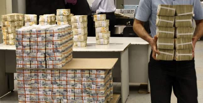 Bankalardan 24 milyar liralık kâr