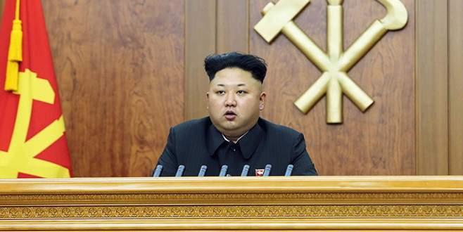 Kim'in 'en yakın arkadaşı' hayatını kaybetti