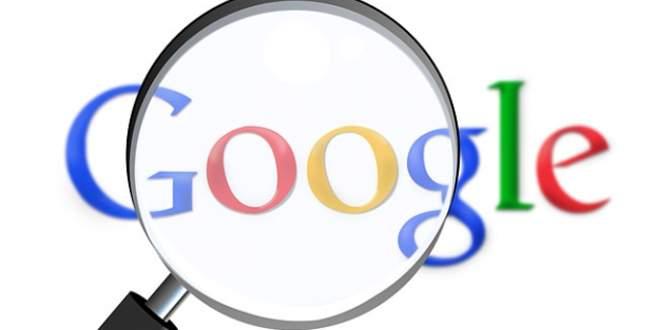 2015'te Google'da en çok neyi aradık?