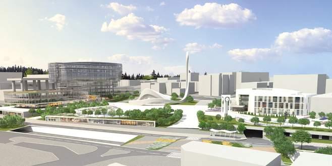 2016 kentsel dönüşüm yılı olacak