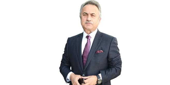 Kapıcıoğlu İnşaat'tan doğan bir dünya markası: Dünyagöz Hastaneler Grubu