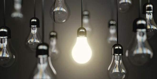 Kaçak elektrikle mücadelede yeni dönem