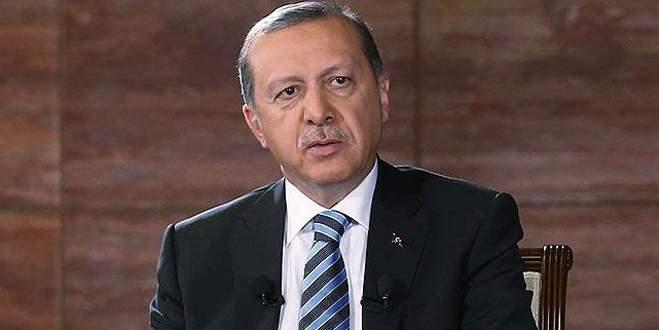Erdoğan: 'Bedelini ödemek durumundalar'