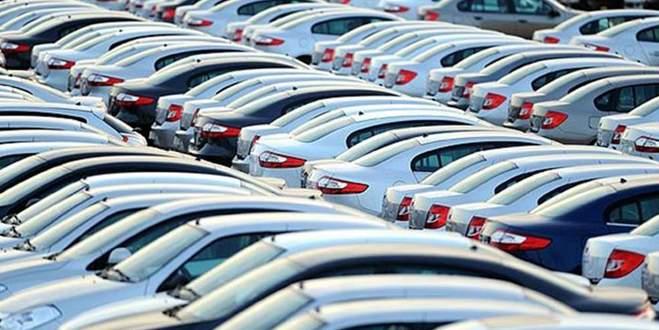 'Otomotiv sektörü başarılı bir yıl geçirdi'