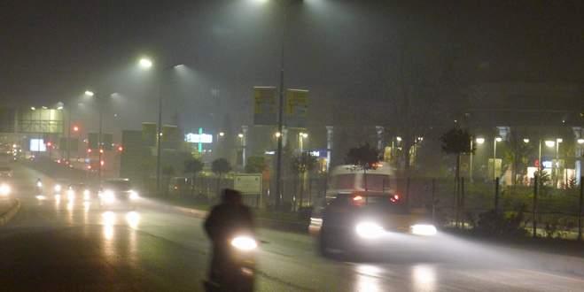 Kent konseyinden kirlilik uyarısı
