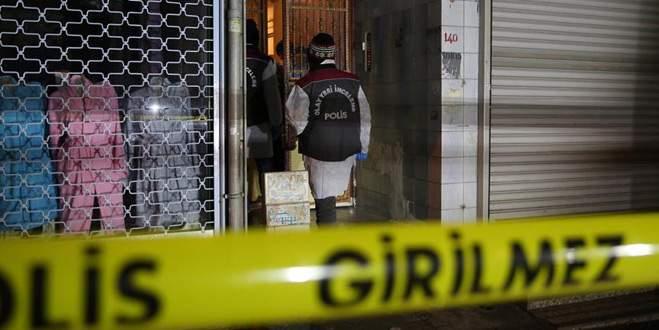 Doğalgaz faciası: Aynı aileden 4 kişi öldü