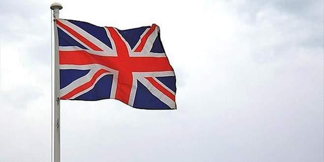 İngiltere'de 'yeni Cihatçı John' tartışması