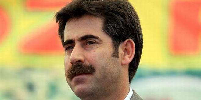Büyükşehir Belediye Başkanı'na 15 yıl hapis