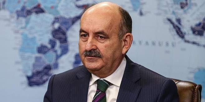 'Başkanlık sistemini Türkiye mutlaka başarabilmeli'