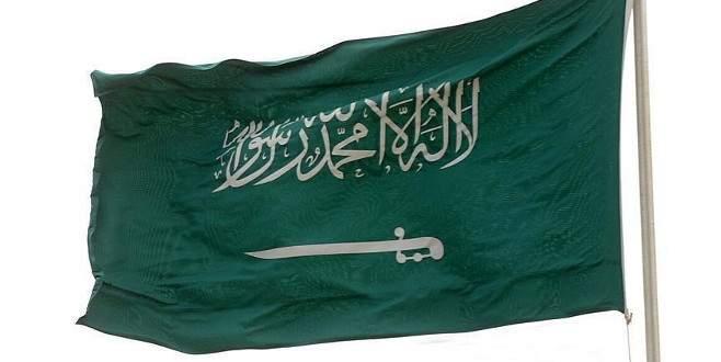 BM'nin açıklamasına Suudi Arabistan'dan tepki
