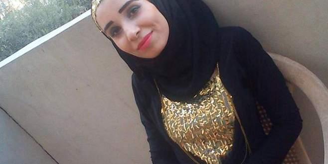 IŞİD ilk kez Suriyeli kadın gazeteci infaz etti