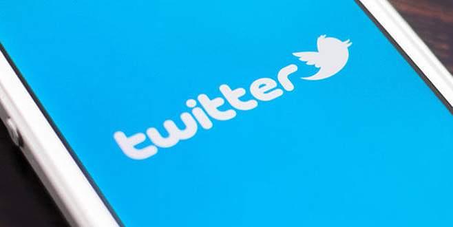 Twitter karakter sayısını artıracak