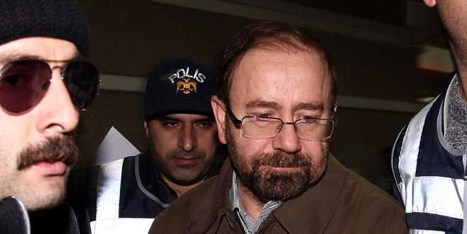 Turgut Özal'ın ölümü davasında Ersöz'e beraat istemi