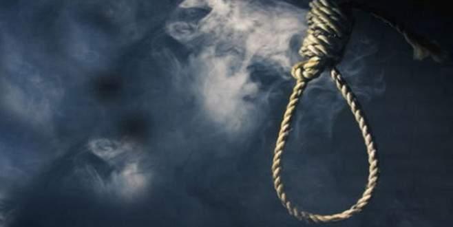 Cemaat-i İslami liderinin idamı onaylandı