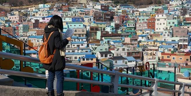 Türkiye 2016'da iç turizme yüklenecek