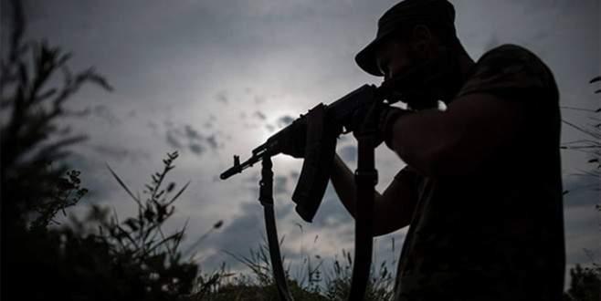 Çiftçilerle çobanlar çatıştı: 38 ölü