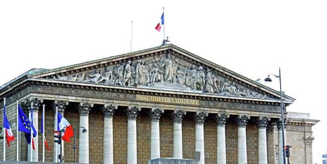 Fransa: Soykırım inkarı cezalandırılabilir