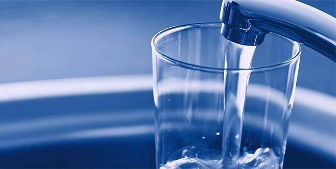 BUSKİ'den önemli su açıklaması