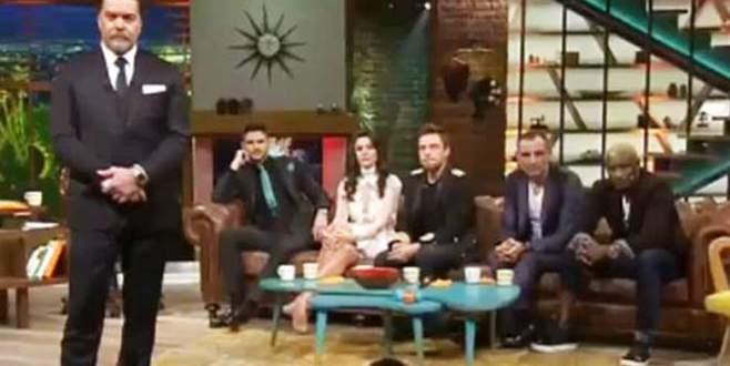 MEB'den Beyaz Show'a katılan öğretmen hakkında açıklama