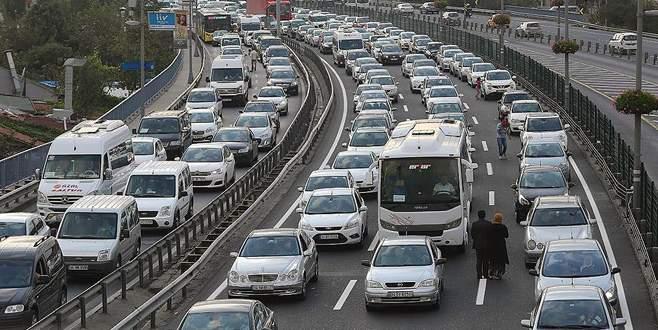 TESK'ten zorunlu trafik ve kasko sigortasıyla ilgili öneri