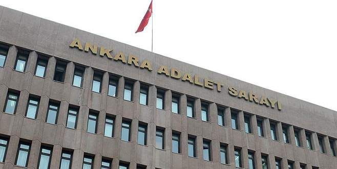 Ankara saldırısındaki ikinci canlı bombanın kimliği belli oldu