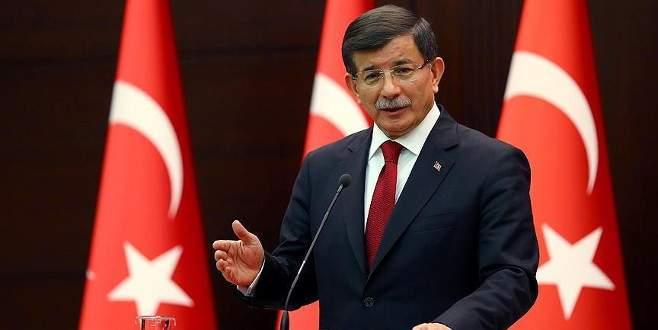 AK Parti'den Tunceli, Hakkari ve Şırnak'a üçer vekil