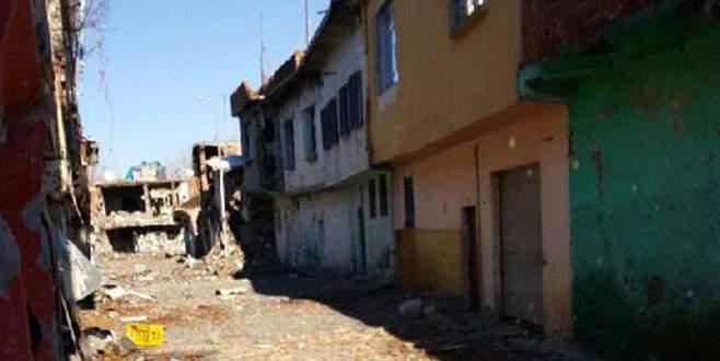 PKK'dan saldırı: 2 uzman çavuş yaralı
