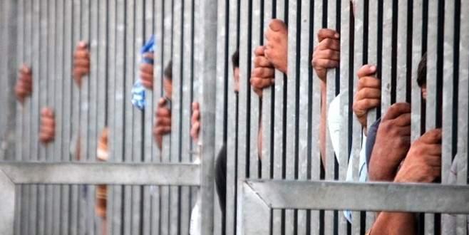 Cezayir, 289 Sudanlı'yı serbest bıraktı
