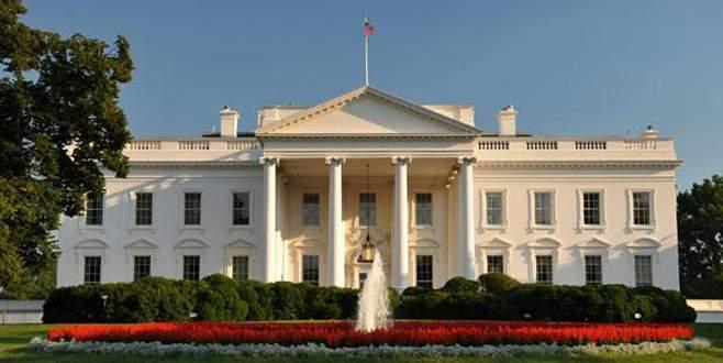 Beyaz Saray'dan 'Sultanahmet' açıklaması
