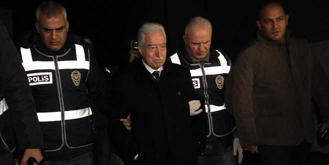Adana'da 30 ayrı adrese 'Paralel' operasyonu