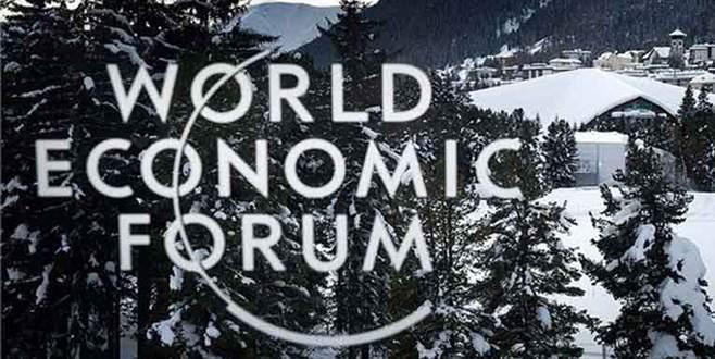 Kuzey Kore'ye Davos yasağı