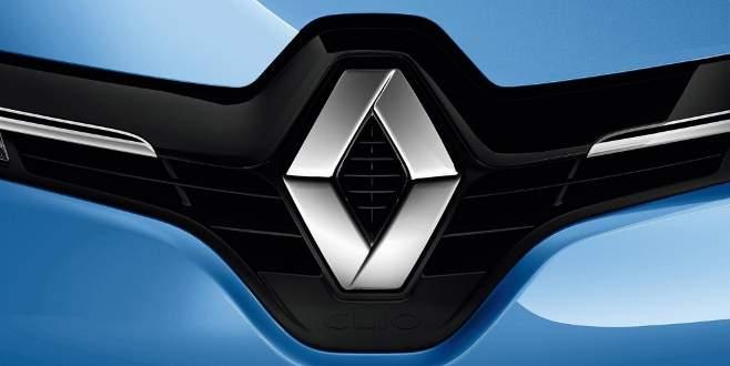 Renault'dan 'emisyon baskını' açıklaması