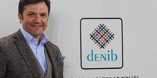 Türk firmaları Heimtekstil Fuarı'ndan umutlu