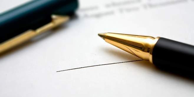 Bazı akademisyenler imzalarını geri çekti