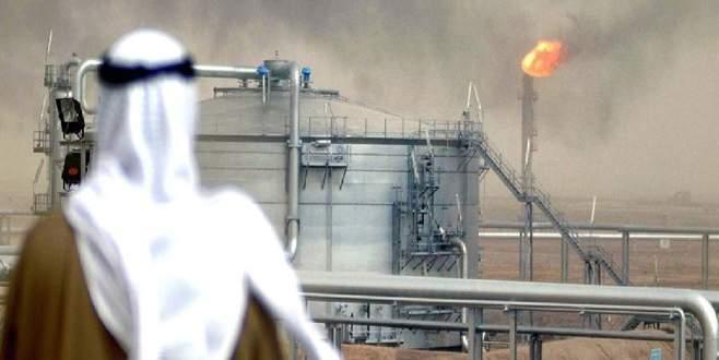 Petrol ülkeleri akaryakıtta zamlı tarifeye geçiyor