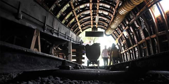 Maden ocaklarına ceza yağdı