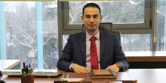 CLK Uludağ Elektrik'ten fatura açıklaması