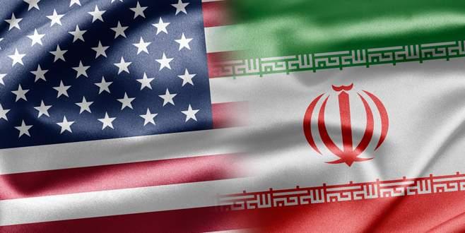 ABD ve İran arasında takas!