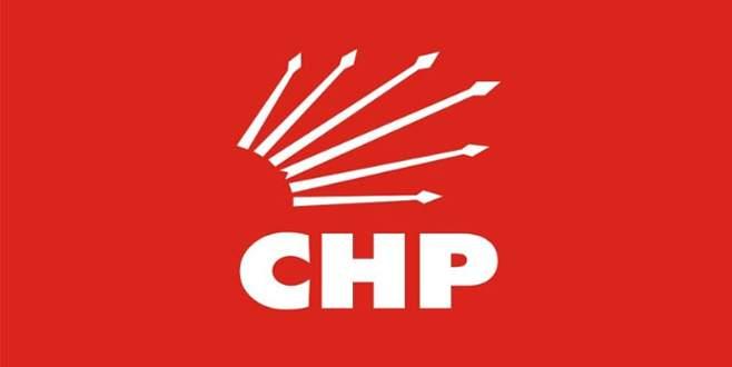 CHP kurultayında tüzük değişikliği