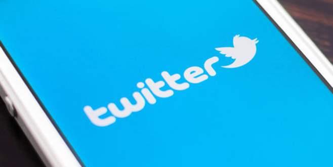 Twitter'a '5 dakika' özelliği