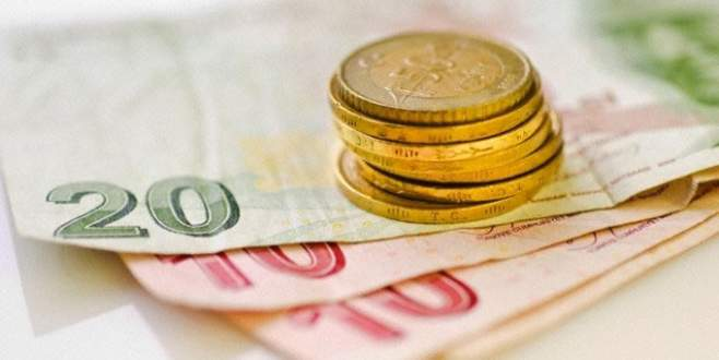 Emekli esnafa maaş müjdesi